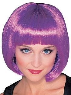 supermodel-wig