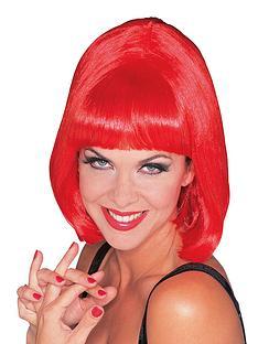 ladies-starlet-wig