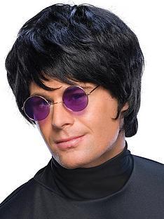 mens-popstar-wig