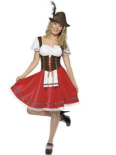 ladies-oktoberfest-costume