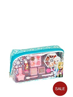disney-frozen-annas-make-up-bag