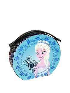 disney-frozen-sisters-forever-beauty-case