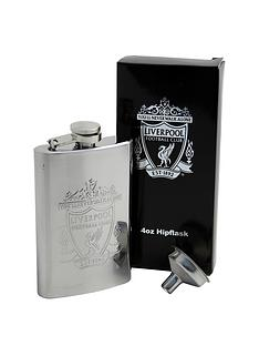 liverpool-fc-personalised-hip-flask