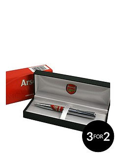 arsenal-fc-ball-pen