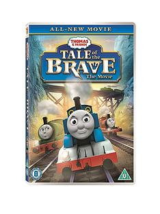 thomas-friends-thomas-friends-tale-of-the-brave-dvd