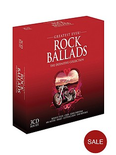 greatest-ever-rock-ballads-cd