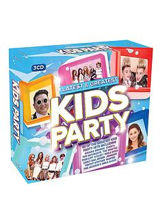 latest-greatest-kids-party-cd
