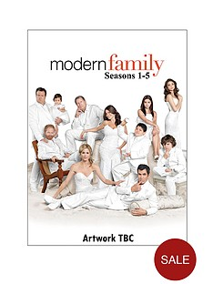 modern-family-seasons-1-5-dvd-boxset