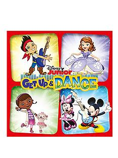 disney-junior-get-up-and-dance-cd
