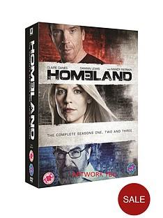 homeland-seasons-1-3-dvd-boxset