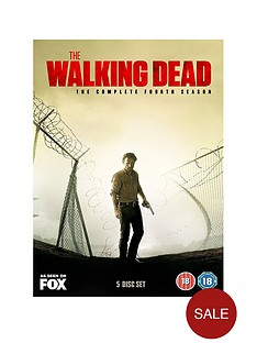 walking-dead-season-4-dvd