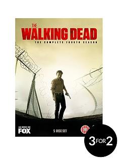 walking-dead-season-4-dvd