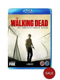 walking-dead-season-4-blu-ray