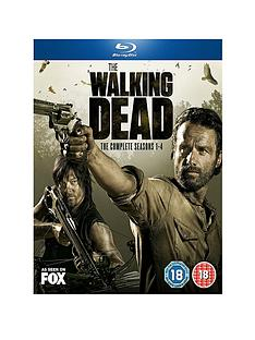walking-dead-seasons-1-4-blu-ray-boxset