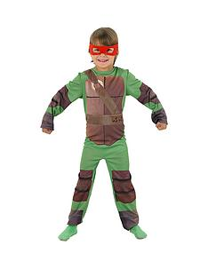 teenage-mutant-ninja-turtles-classic-childs-costume