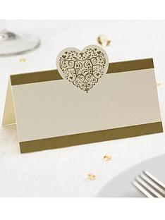 vintage-romance-place-cards-50-pack