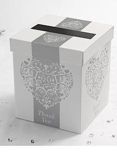 vintage-romance-wedding-card-post-box