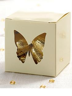 elegant-butterfly-favour-boxes-10-pack