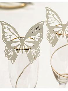 elegant-butterfly-laser-cut-place-card-10-pack