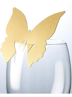 butterfly-place-cards-20-pack