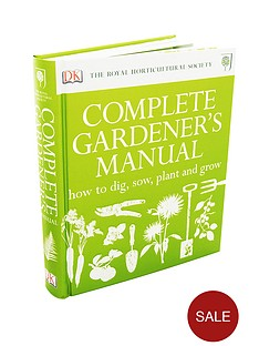 complete-gardeners-manual-paperback