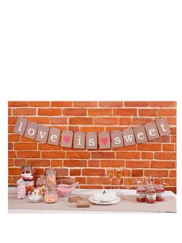 just-my-type-candy-buffet-bunting