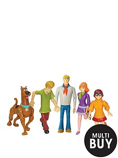 scooby-doo-mystery-solving-crew-gift-set