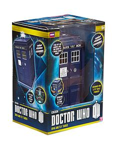 doctor-who-3-34-spin-and-fly-tardis