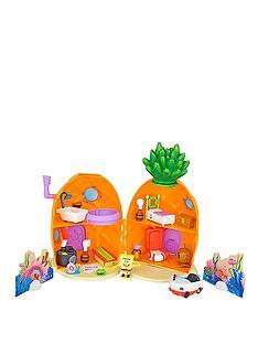 spongebob-squarepants-pineapple-house-playset