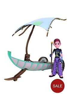 matt-hatter-matt-hatter-sand-surfer