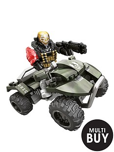 megabloks-halo-unsc-all-terrain-mongoose