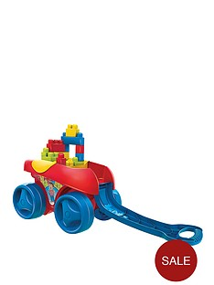 megabloks-first-builders-play-n-go-wagon