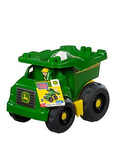 megabloks-john-deere-large-vehicle-dump-truck