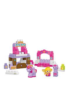megabloks-first-builders-unicorn-stable