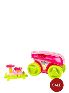 megabloks-first-builders-play-n-go-wagon-pink