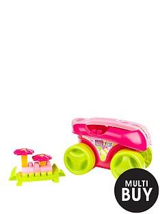 megabloks-first-builders-play-n-go-wagon-pink