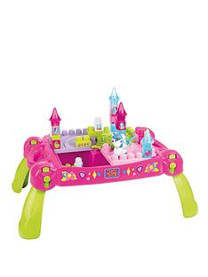 megabloks-first-builders-lil-princess-play-n-go-fairytale-table