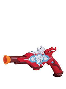 power-rangers-ranger-battle-gear-blaster