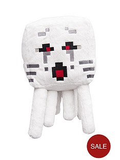 minecraft-large-ghast-plush