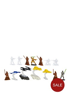 star-wars-rebel-command-invasion-pack
