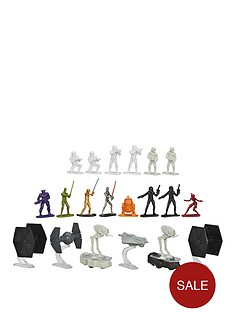 star-wars-star-wars-epic-assault