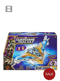 guardians-of-the-galaxy-guardians-of-the-galaxy-milano-starship