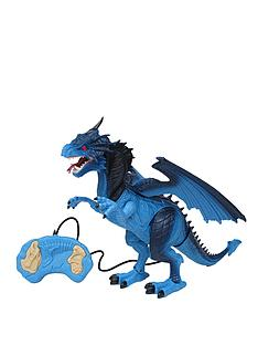 small-wonders-mighty-megasaur-remote-control-dragon
