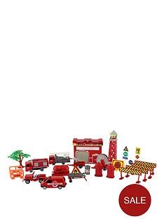 small-wonders-express-wheels-30-piece-play-set