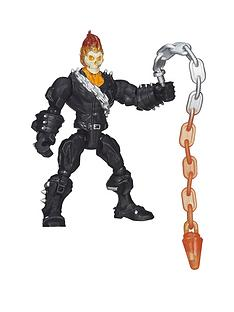 marvel-super-hero-masher-ghost-rider