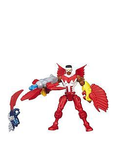 marvel-super-hero-mashers-falcon