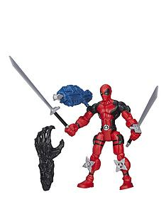 marvel-super-hero-mashers-deadpool