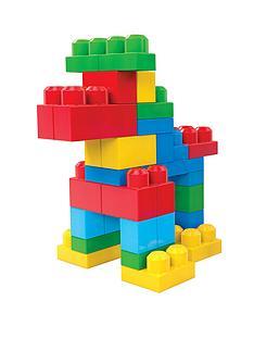 megabloks-first-builders-blocks-blocks-and-more-blocks