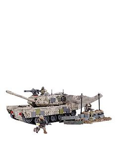 megabloks-call-of-duty-heavy-armour-outpost
