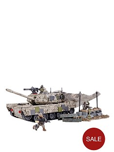 megabloks-call-of-duty-heavy-armour-outpost